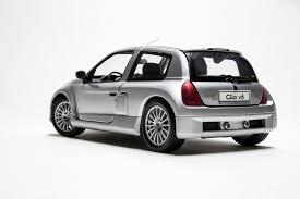 renault clio 2012 black 18diecast com 1 18 scale diecast model cars renault clio v6