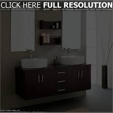 Bathroom Vanities In Mississauga Discount Bathroom Vanities Mississauga Best Bathroom Decoration