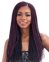 senegalese twist hair brand senegalese twist small freetress bulk crochet braiding hair