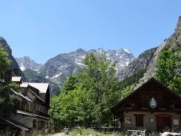bureau des guides vallouise file hameau de ailefroide pelvoux 05 jpg wikimedia commons