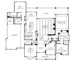 country homes designs floor plans homepeek