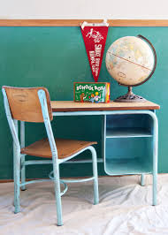 desk and chair makeover averie lane desk and
