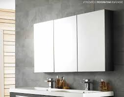 industrial bathroom mirror dact us