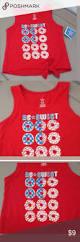 hockey mask halloween walmart best 10 walmart shirts ideas on pinterest funny hoodies