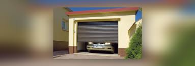 garage door garage door panels lowes doors at menards roll up