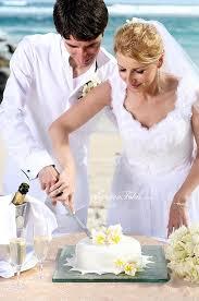 wedding cake cutting wedding cakes cake cutting wedding exotica fotos 1974162
