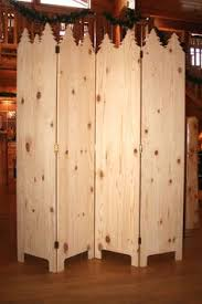 Room Divider Walls by Vintage Pallet Wood Divider Wall Marquee Rents Party U0026 Wedding