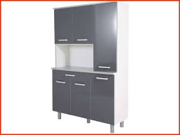 buffet conforama cuisine conforama meuble de cuisine buffet luxury conforama meuble de