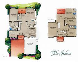 floor plans florida florida house floor plans stunning 34 florida luxury home