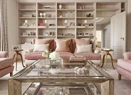 pink design inspiration home decor dk decor