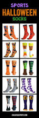 halloween socks 20 best halloween for the lax lover images on pinterest lacrosse