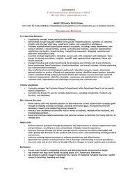 resume example resume example resume pinterest resume