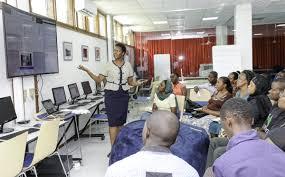 Radio Tbc Taifa Tanzania Dar Es Salaam Dsiriwa Obamas On Twitter