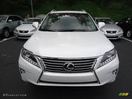 lexus rx 350 gas mileage 2012 starfire white pearl 2013 lexus rx 350 awd exterior photo
