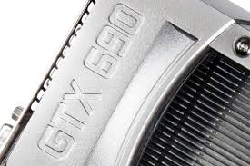 geforce gtx 690 reviewed what u0027s in a 999 graphics card the verge