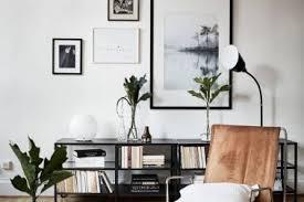 blogs about home decor 26 home decorating interior design blogs interior design styles