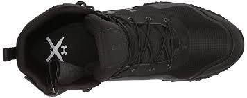 s valsetz boots amazon com armour s valsetz rts side zip shoes
