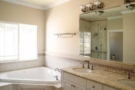 bathroom easy master bathroom decorating ideas simple master