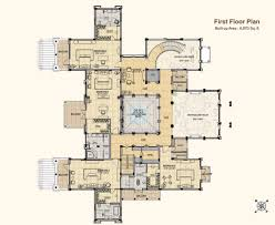 gaur mulberry mansions greater noida mulberry mansions noida