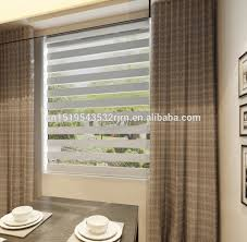 motorized blinds motorized blinds suppliers and manufacturers at
