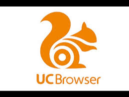 Uc Browser How To And Install Uc Browser For Pc And Laptop For Free