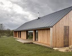 Mr Barn 71 Best Barn House Lofthome Images On Pinterest Homes