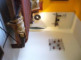 chambre ethnique chambre ethnique à st cyr sur mer décoration d intérieur et