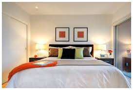 how to make a bed like a pro the ultimate 5 tips to decorate your bedroom like a pro