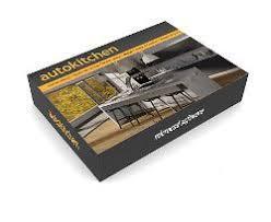 Kitchens Design Software Autokitchen Kitchen Design Software