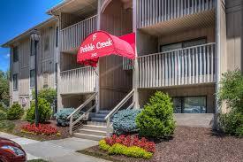 pebble creek apartment homes rentals roanoke va trulia