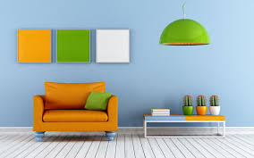 interior decoration home mesmerizing design ideas and