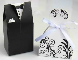 wedding present ideas wedding gifts 100 images 20 unique bridal shower gift ideas