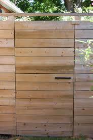109 best fence images on pinterest backyard ideas fence ideas