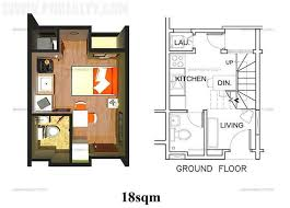 Metropolitan Condo Floor Plan One Metropolitan Place Ready For Occupancy Condominium For Sale