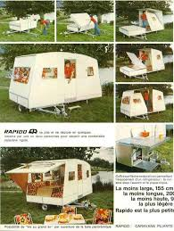 Small Caravan by Best 25 Small Caravans Ideas Only On Pinterest Camper Interior