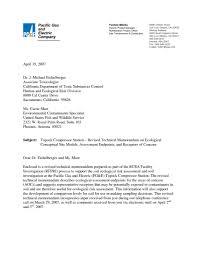 Pharmacy Tech Letter Cover Letter Software Resume Cv Cover Letter