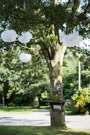 Pom Trees Pom Pom Wedding Ideas Guide Whimsical Wonderland Weddings