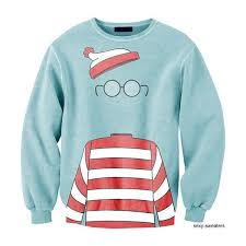 330 best sexier sweaters images on hoodies sweater