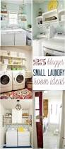 Decorated Laundry Rooms by Laundry Room Laundry Room Ideas Inspirations Laundry Room Ideas