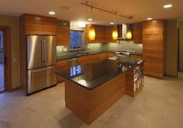 backsplash ideas for wood countertops u2014 smith design