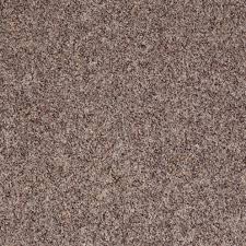 Home Decorators Carpet Shaw Carpet Carpet Brands Carpet Stores Carpet Rite Rug