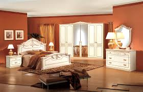 top made in italy bedroom furniture design decorating classy