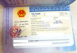 Washington travel visa images How to travel to vietnam with a us passport wander with bri jpg