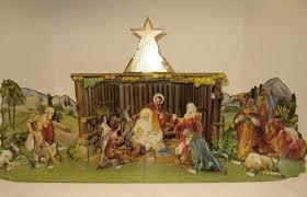 nativity sets for sale decorating nativity sets nativity set nativity sets