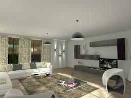 Soggiorni Ad Angolo Moderni salotto moderno con camino design casa creativa e mobili ispiratori