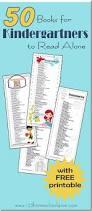 1116 best book love images on pinterest preschool books book
