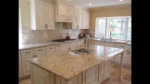 prefabricated quartz countertops home design ideas and pictures