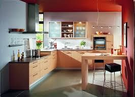 buche küche proline 128 buche alu kunststoff