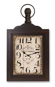 22 best reflections of time images on pinterest clocks wall