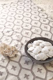 Dash Albert Indoor Outdoor Rugs White Rugs Decorating Do Or Don T Fresh American Style